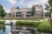 Woning Beyaertlaan 50 Heemskerk