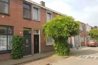 Woning Watertorenstraat 24 Tilburg