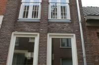Woning Drapenierstraat 10 Haarlem