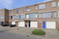 Woning Hoendiep 28 Dordrecht