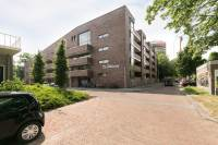 Woning Stilobadstraat 40 Zwolle