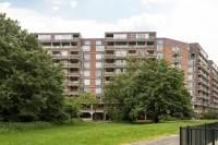 Woning Leusdenhof 51 Amsterdam