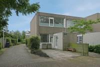 Woning Corelli 19 Naaldwijk