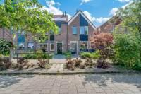 Woning Kwartelstraat 35 Alkmaar