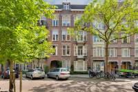 Woning Retiefstraat 49 Amsterdam