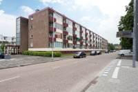 Woning Krabbendijkestraat 358 Rotterdam