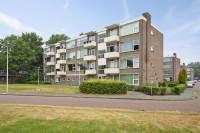 Woning Hornstraat 16 Zwolle