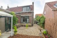 Woning Waalstraat 28 Krimpen aan den IJssel