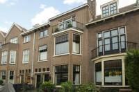 Woning Verspronckweg 87 Haarlem