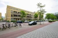 Woning Leeuwendalersweg 767 Amsterdam