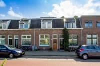Woning Houtensepad 33 Utrecht