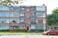 Woning Ruusbroecstraat 16 Zwolle