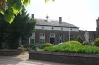 Woning Dorpsstraat 10 Esch