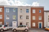 Woning Schoolstraat 4 Roermond