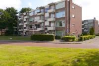 Woning Hornstraat 8 Zwolle