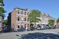 Woning Laan van Nieuw-Oost-Indië 23 2593 Den Haag