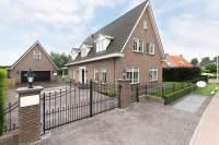 Woning Stinsweg 5 Zwolle