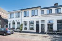 Woning Molenweg 41 Zwolle