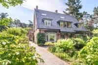 Woning Boshuisweg 4 Nunspeet