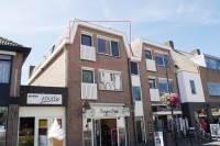 Woning Havenstraat 12 Noordwijkerhout