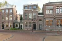 Woning Reguliersgracht 111 Amsterdam