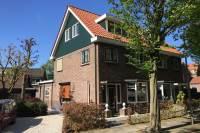 Woning Steenbakkersstraat 8 Krimpen aan den IJssel