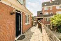 Woning Pallieterburg 30 Capelle aan den IJssel