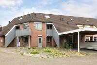 Woning Buitenerf 43 Breda