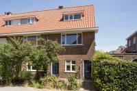 Woning Jan Vethstraat 46 Arnhem
