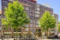Woning Wibautstraat 176 Amsterdam