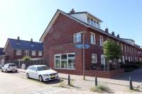 Woning Pomonastraat 22 Naaldwijk