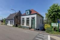 Woning Buitendams 282 Hardinxveld-Giessendam