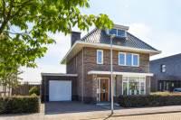 Woning Rietveen 48 Wognum