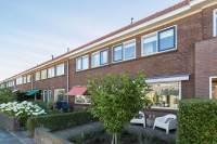 Woning Beukenstraat 116 Zwolle