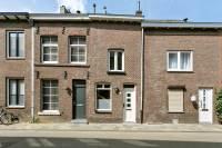 Woning Dionysiusstraat 11 Roermond