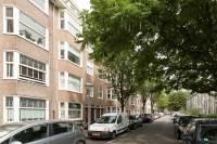Woning Curaçaostraat 105 Amsterdam