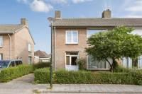 Woning Marius van de Wildenbergstraat 12 Haaren