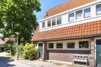 Woning Kwadijkerstraat 1 Amsterdam