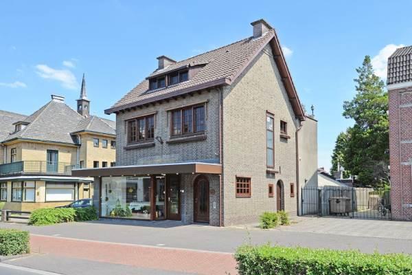 Woning Rijksweg Noord 29 Geleen - Oozo.nl