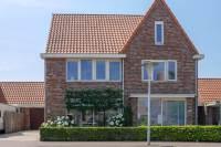 Woning Hooilandstraat 53 Zwolle