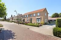 Woning Haanschotenstraat 10 Barneveld