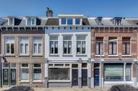 Woning Grazendonkstraat 19 Breda