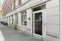 Woning Burgemeester Kolfschotenlaan 47 Den Haag