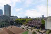 Woning Weena 817 Rotterdam