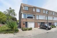 Woning Oosterdiep 1 Dordrecht
