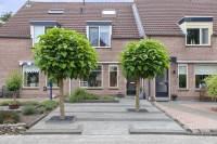 Woning Oostermaat 30 Genemuiden