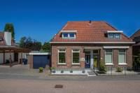Woning Waalsingel 7 Krimpen aan den IJssel