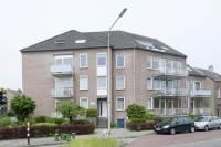 Woning Brusselseweg 77 Maastricht