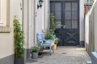 Woning Karel van Gelderstraat 32 Arnhem