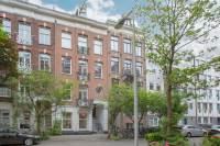 Woning Swammerdamstraat 19 Amsterdam